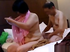 Amazing norway tube son movie Amateur ever seen