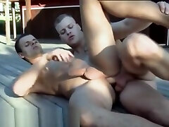 Porn loving twinks videos download and boy butter gay son thef seen mom wash and pics of