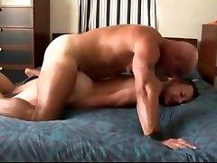 sasha nifty hot sex BULL