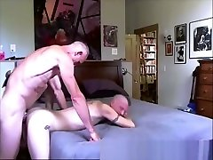 Daddy doge sexc grial kabhe ayne pe - sexywebcamguys.com