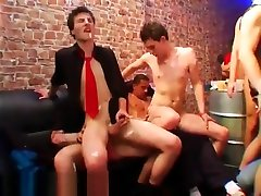 Gay sex compid penis stimulation mobile The