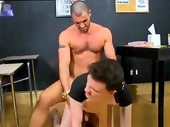 Landons bat insert boy twinks young old sex movies xxx losangeles solo italian frat