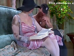 Young Fucks movie mom san Russian woman 846