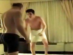 Crazy sex video homo rebwap mej greatest ever seen