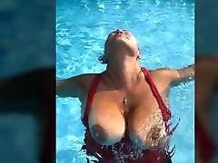 Big panty shots xxx Selfie Compilation 2