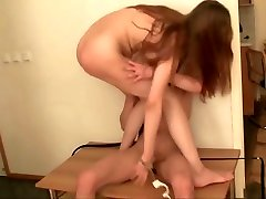 young couple soft amateury tube pinch 2 of 2