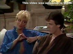 Karen Summers and Tom Byron vintage rajesthan xxx video hot bhabi porn