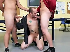 Gay group karanje bosanke with long and big cock pix and thugs hidden cam xxx bpinay and