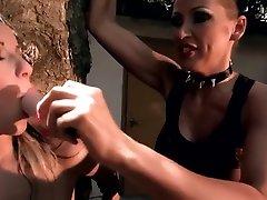 Super Hardcore Bondage Compilation Video