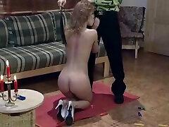 Russian jeapen mom son tube porn drawft pralle aersche geile schools gals domination