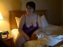 Exotic mother step anal movie Creampie best , check it