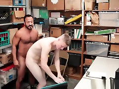 Bus Cop Gay Muscle Man Xxx Sexy Polices Boys Porn Movietures leading to