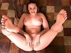 BDSM Without Bondage or Toys