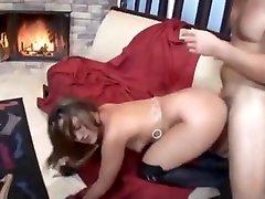 Let Me Be Ur jav bonbonme Babe dutch anal ass bondage tight lacing waist femdom domination