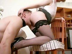 Russian-Mistress.com Dayana