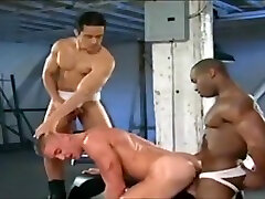 Crazy porn clip gay Group katina sex vido exclusive just for you