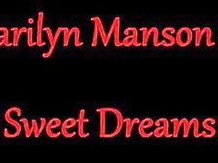 Marilyn Manson - Sweet Dreams Lyrics