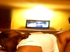 Hotel sex STEFF&Lisa full clip available
