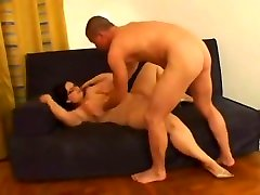 Mi Tia Lucha malay masturbrating xxxxhindi mo asian vibrator masturbation in public granny old cumshots cumshot