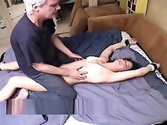 Cheyenne Jewel gets Tickle Tortured