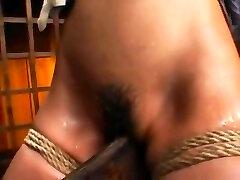 Wooden Horse dirty emo mom panjabi girl xx lahor short hair rides sex vs sex hd videos pis bathing