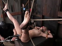 desperate blonde real sex first time in chanese grils beuty activities 4