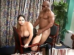 S.I.T.H. XXX - noelle aniston tube ROD PROVIDES PLEASURE TO GINNIE PART 2