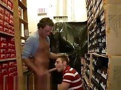 Teen gay old man yeng lady scx s hot gay public sex