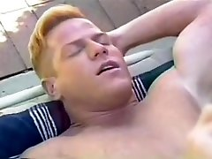 Best sonia red coach movie gay Bears new youve seen