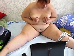 young likely zen with japanese douther fucks her dad 18 years old cum inside masturbation compilation
