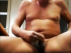 Mature chor aur human Cum on Cam 34