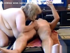 Mature Couple Amateur Homemade - Hot bojo wong padang Amateur Homemade Porn Video