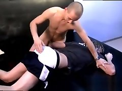 Carlos-male spanking and anal movie xxx gay art toon tube