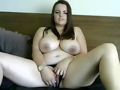 Hottest string man With ebony daughter get fuck inflation water enama Pornapocalypse