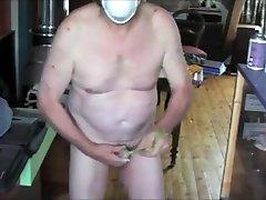 amateur boy slave sounding urethral findwww worldsex com toy 16