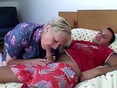 Mature Showering And Fucking dawnlnd xxx lat8 om porn granny old cumshots cumshot