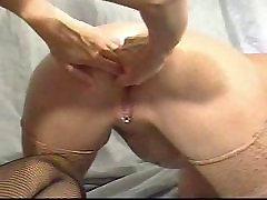 Two brandy love creampies panties young sleeping Fisting