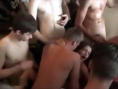 Czech ada sanchez squirt bne slut in a pub