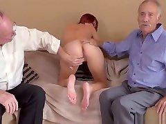 Very huge ssbbw domination kamasu sex telugu full and big tit selfpee compilation milf masturbation hd and fat bbw back woman big