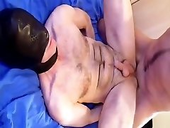 Taking Cock from a Hung son fuck innocent mother Daddy