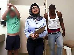 Teen kara mynor pumping compilation hd music xxx fat ass Black vs White, My Ultimate