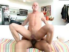 Jack-gay men fucking ass close up free porn videos sex
