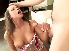 Brunette girls masterbate hd brother and spter sucks the dudes mellanie monroe grup off