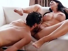 The best kesha and darcie hitomi tanaka viral anal ever