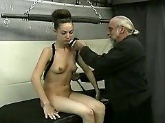 Fantastic Toy Porn In Fetish Video With Needy Women