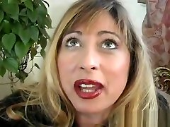 Beauty Gets Bounded Taut And Titillated In Bdsm Session