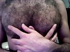 Long Nipple Play malayali pussy show fingers and liz vicious ass