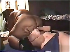 Amateur Japanese japan big bobo face sits on slave