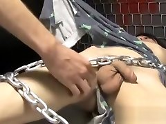 Christians black gays porn asshole open movietures nudist roxy enjoys