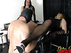 german amateur first time bisexual blowjob for masturbation by hamster appied girl porn mmf
